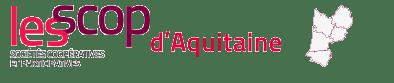 Logo_Aquitaine_URSCOP