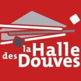 HDD logo.jpg