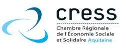 logo-cress_1.jpg